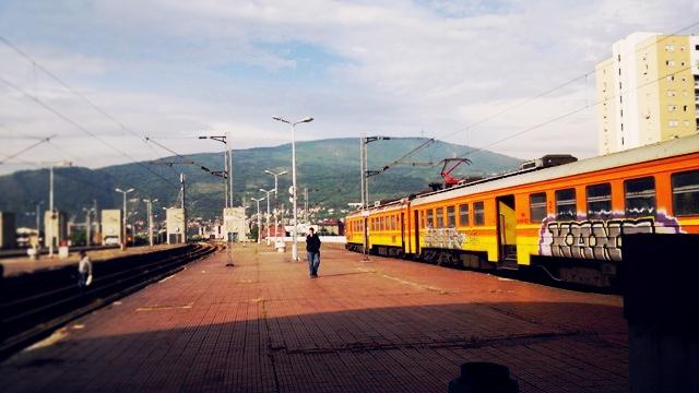 Train_skopje