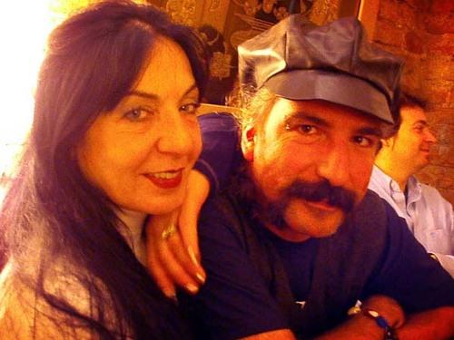 32. sema & Murat