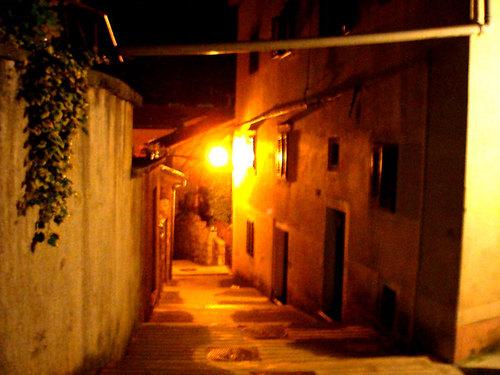07 street at night