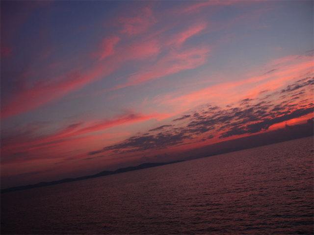 30the_sun_set_in_adriatic