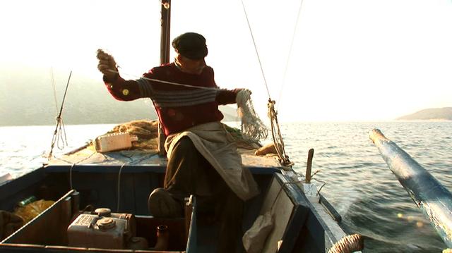 Sgrad_fisherman03