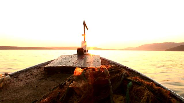 Sgrad_fisherman06